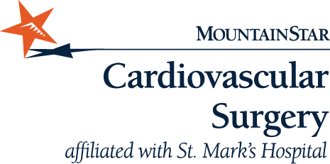 MountainStar Cardiovascular Surgery